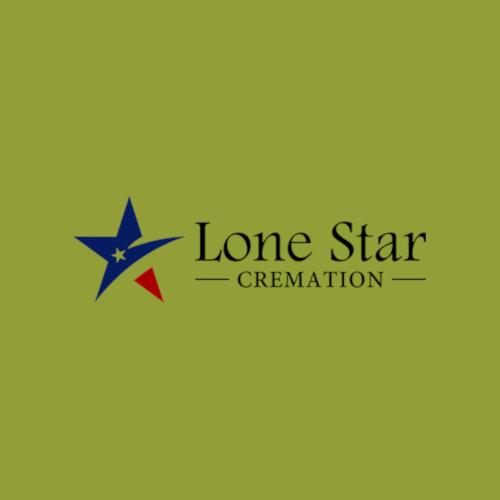 Lone Star Cremation
