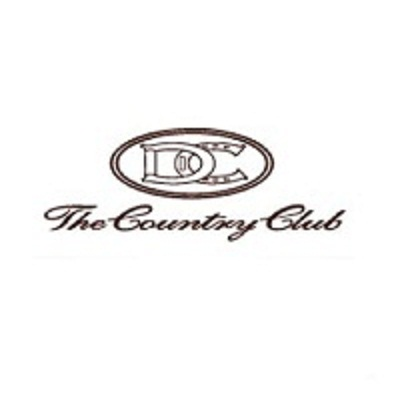 The Country Club at DC Ranch