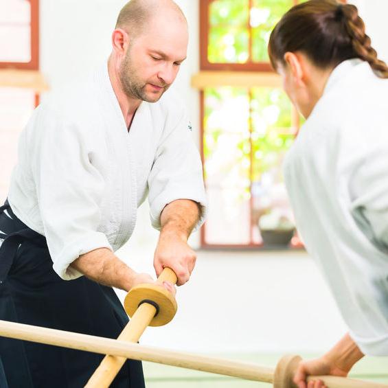 US Taekwondo Team