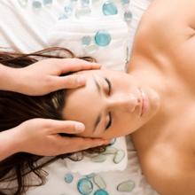 Healing Hands Wellness for Life