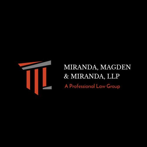 Miranda, Magden And Miranda, LLP