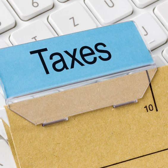 Express Tax & Accounting Services