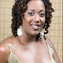 Mandisa Ngozi Art & Braiding Gallery