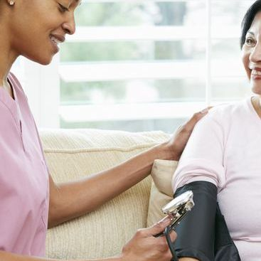 Health First Rehab LLC