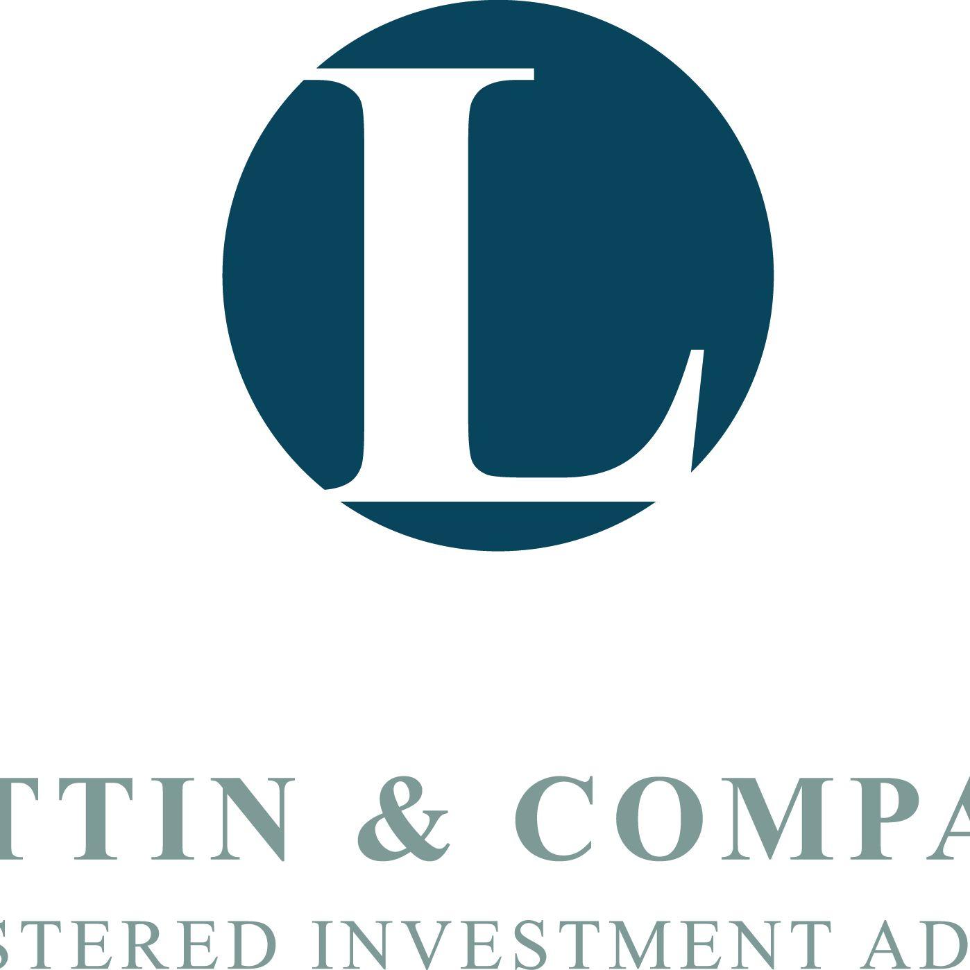 Lettin & Company Inc.