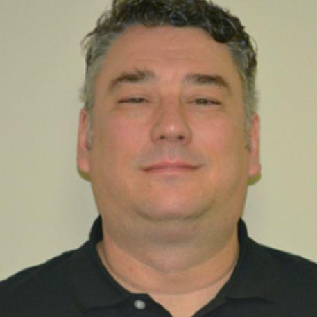 Justin R. Bowden, LLC