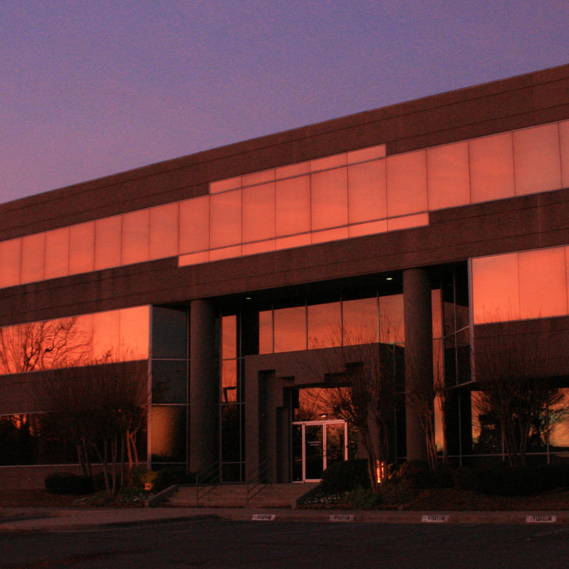 Lathrop Investment Management Corporation