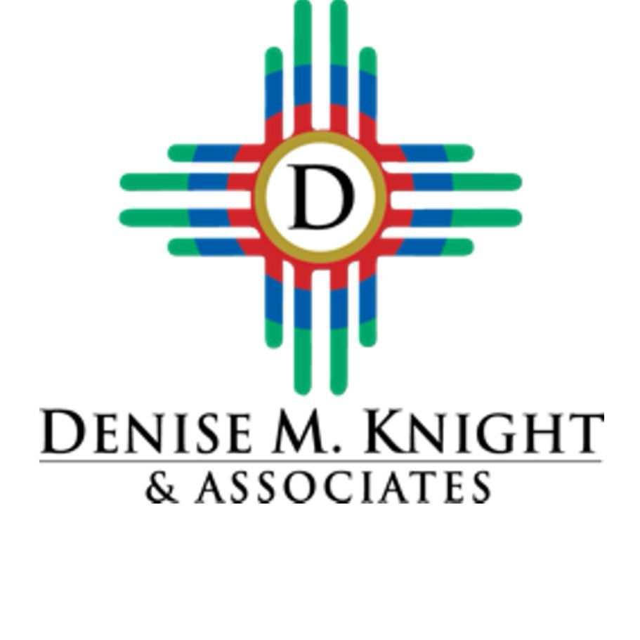 Denise M. Knight & Associates LLC