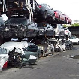 Best Used Auto Parts