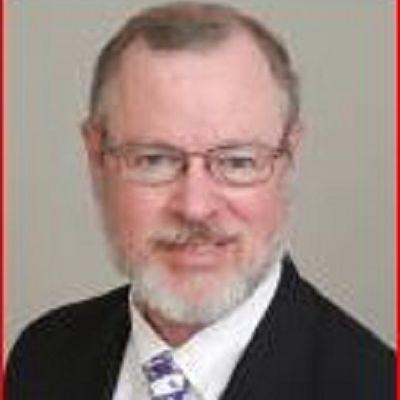 Edward Jones – Financial Advisor: Jimmy Walker