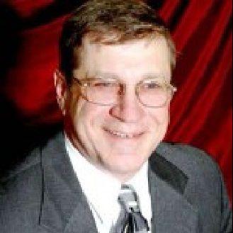 Warren Nett & Associates LLC