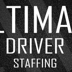 Ultimate Driver Staffing LLC