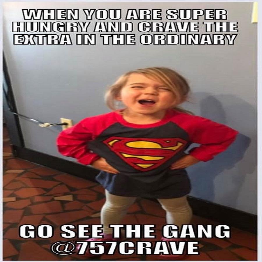757 Crave Downtown