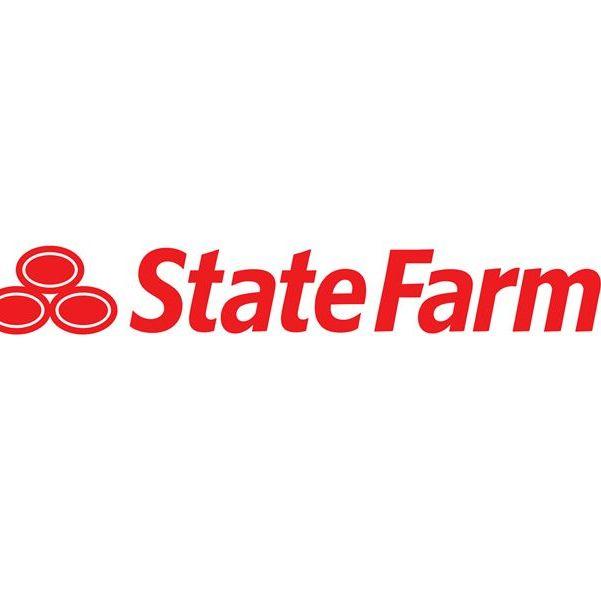 Becky Stevenson – State Farm Insurance Agent