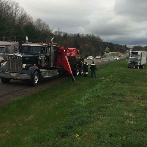 Don's Truck Trailer & Auto Repair