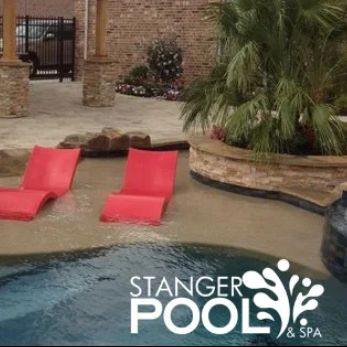 Stanger Pool & Spa