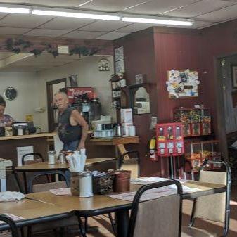 Cindy's South Pointe Restaurant