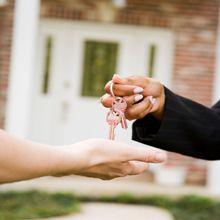 NC Home Realtors- Lynn Ray Realtor Inc