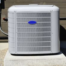 North Shore Heating & Cooling
