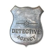 East Coast Investigations, Inc