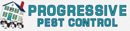 Progressive Pest Control Las Vegas