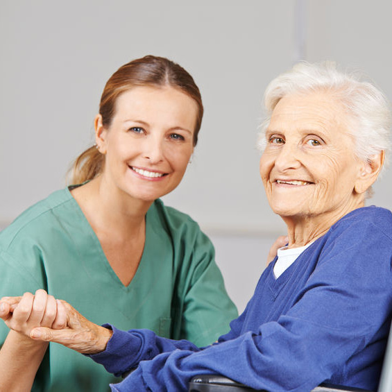 Griswold Home Care