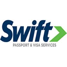 Swift Passport Services