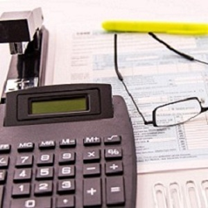 Accounting plus Tax Solutions Inc