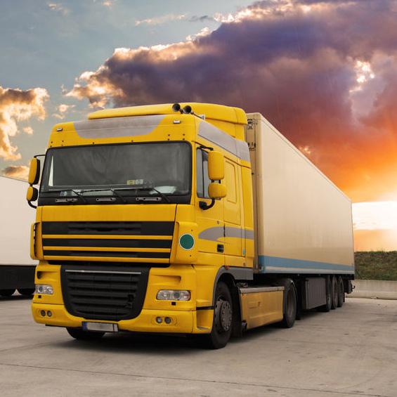 Bohman Trucking Inc