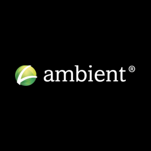 Ambient Building  Products