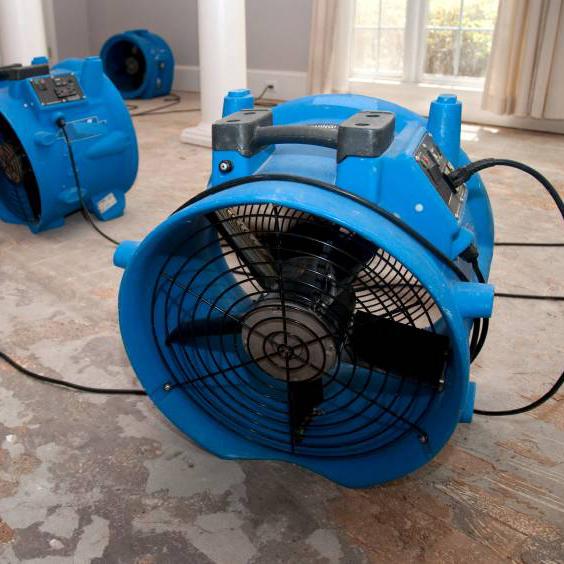 State Wide Waterproofing