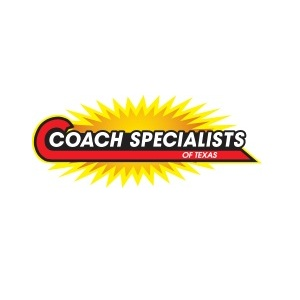 Coach Specialist of Texas – Waco