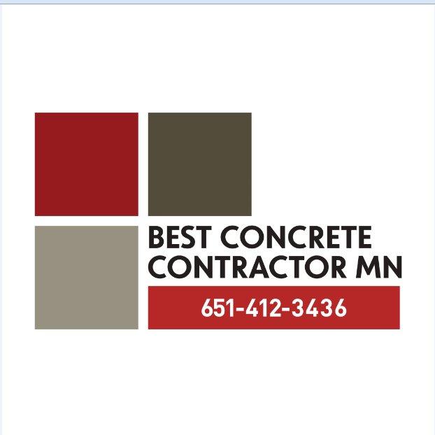Best Concrete Contractor Mn