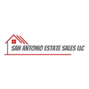 San Antonio Estate Sales