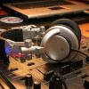Choice DJ's