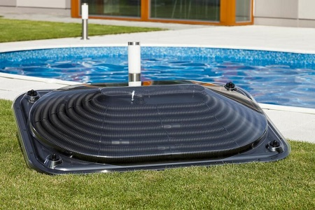 Folsom Spa and Pool Repair