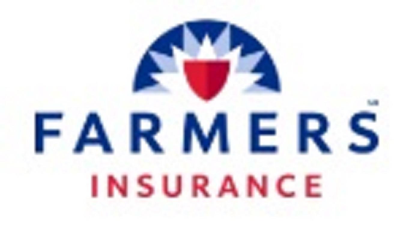 Richard Lutz – Farmers Insurance