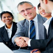 Global Tax Group, Inc. – Michael S. Sarabjit, CPA, MST