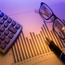 Mercer Bookkeeping Co.