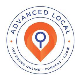 Advanced Local