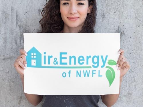 Air & Energy of NWFL