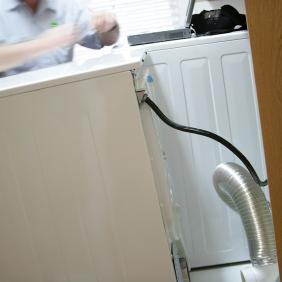 Bergerons Appliance Service