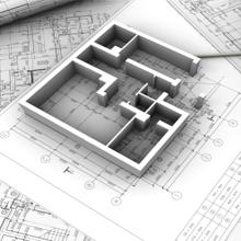 Baran Studio Architecture