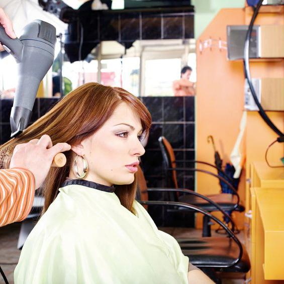 Dynasty Barber's Barbershop