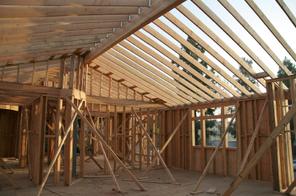 A-Rite Construction Home Exterior Specialist