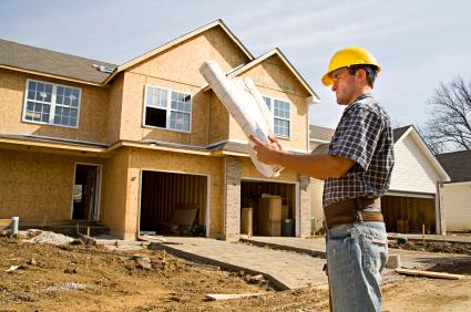 Trusty Home Improvement