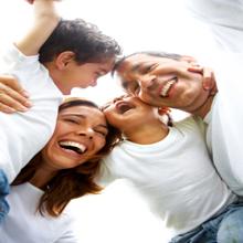 Davidson Cosmetic & Family Dentistry