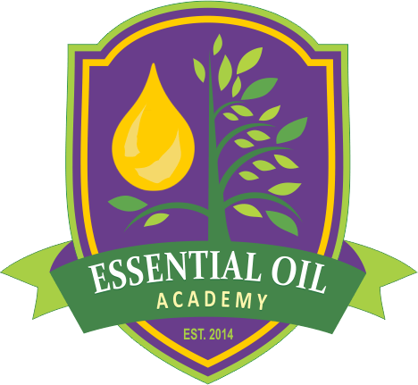 Essential Oil Academy