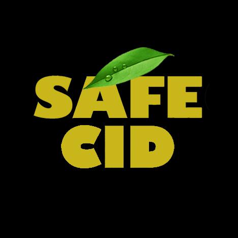 Safecid