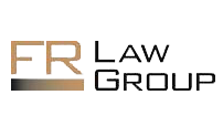 FR Law Group PLLC